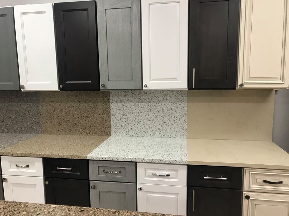 Our Cabinets Buy Designer Kitchens Wintersville Oh