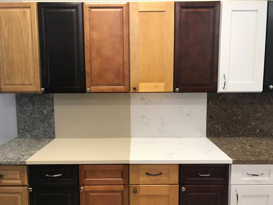 Premium Kitchen Cabinets, Premium Bathroom Cabinets, Kitchen Cabinets, Bathroom Cabinets
